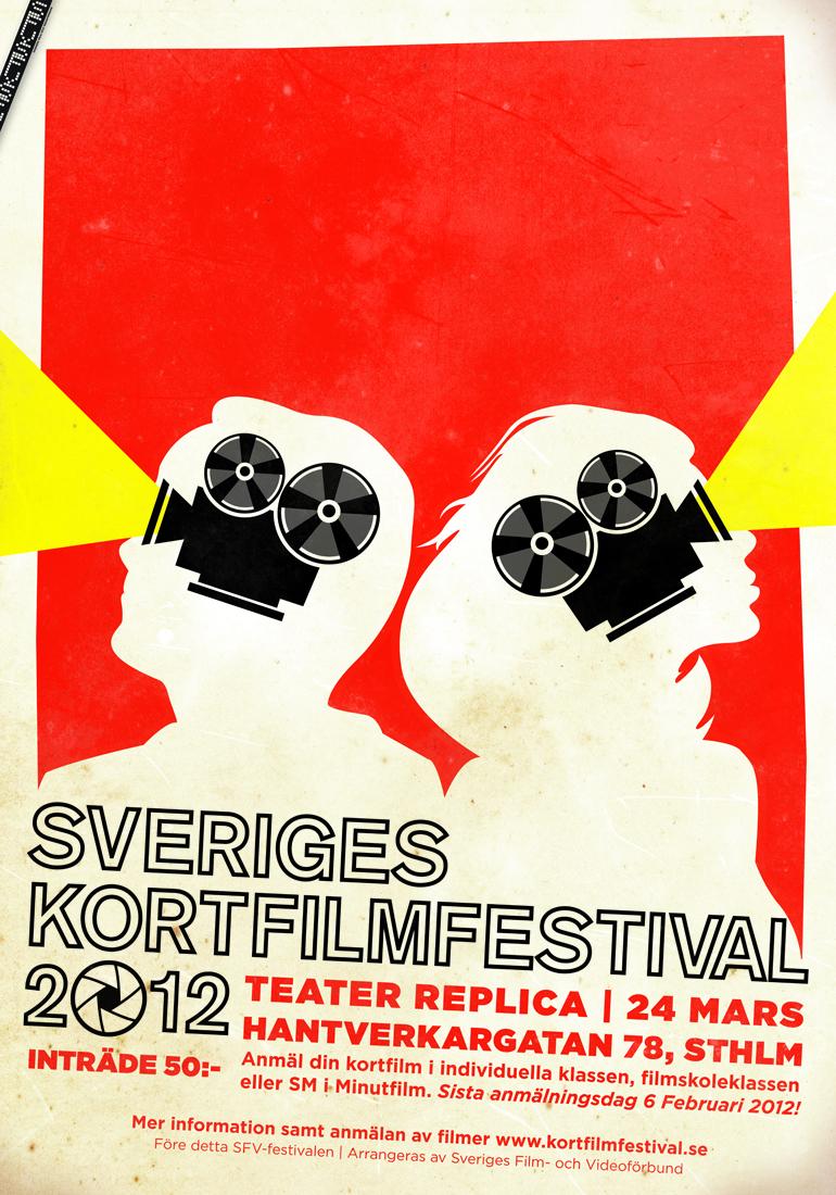 SFV_Poster