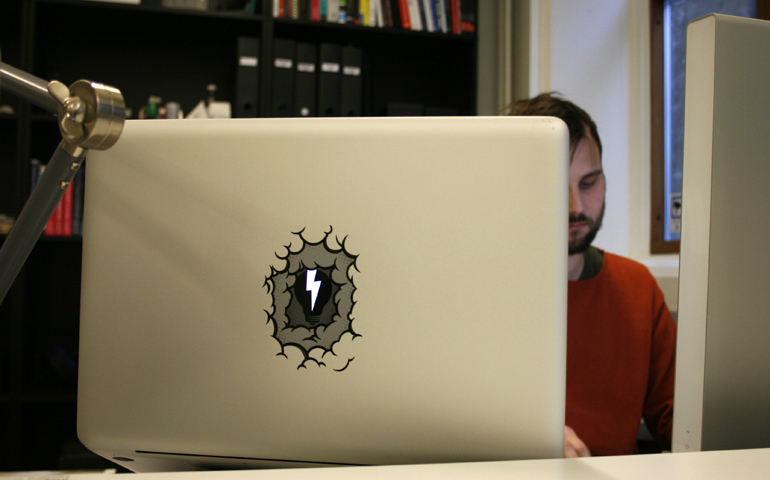 stunning_macbooksticker