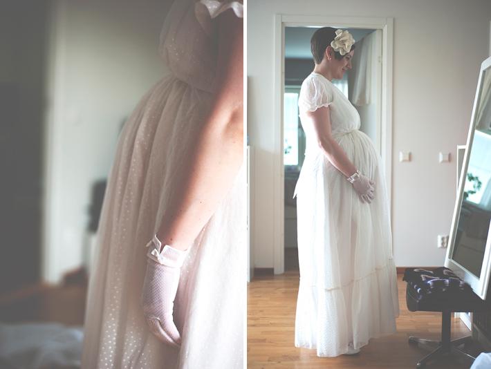 T&A_wedding_2