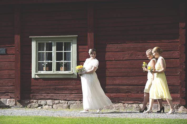 T&A_wedding_3