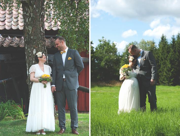 T&A_wedding_4