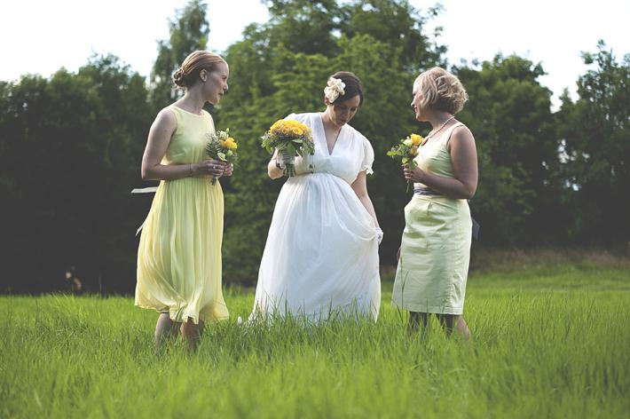 T&A_wedding_5