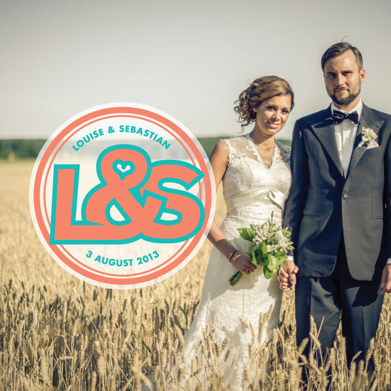 L&S_wedding_cover