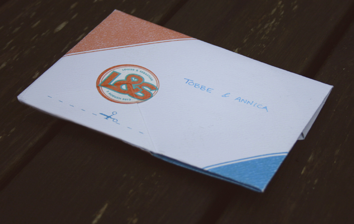 L&S_wedding_invitation1