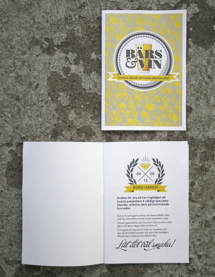 janius_wedding_beerpaper1