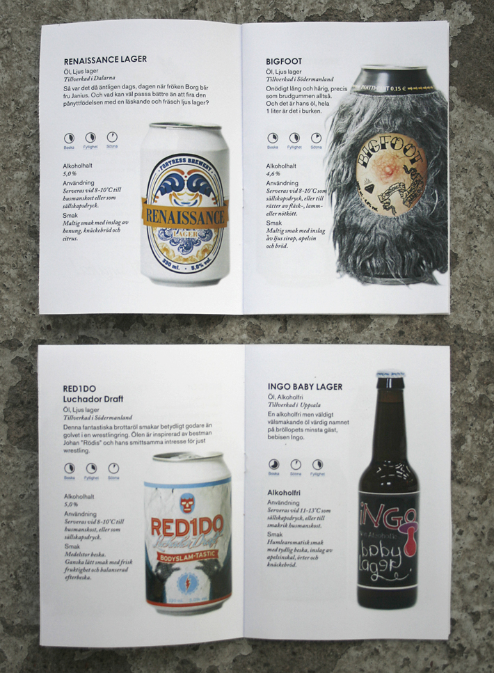 janius_wedding_beerpaper2