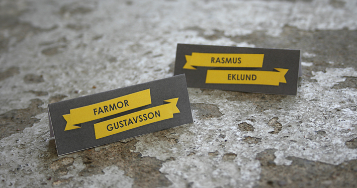 janius_wedding_nametags