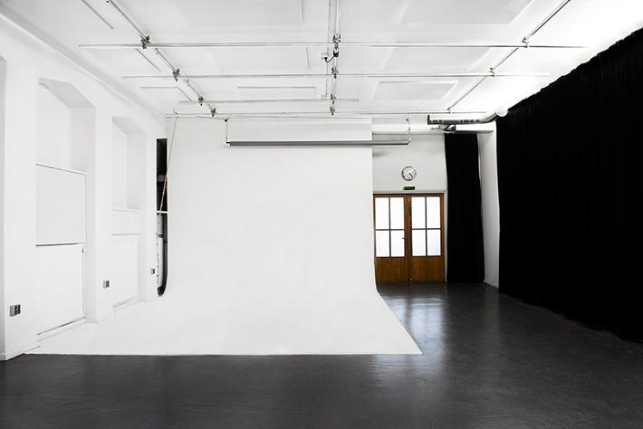 mjuklyx_studio2
