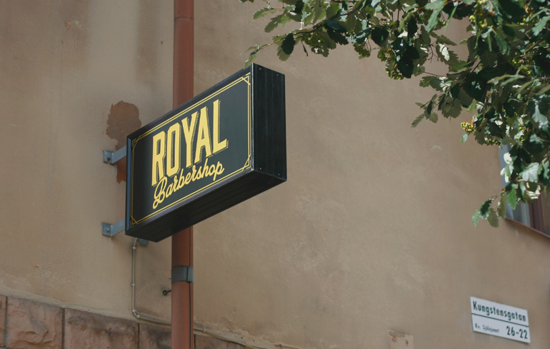 Royal_Barbershop_1