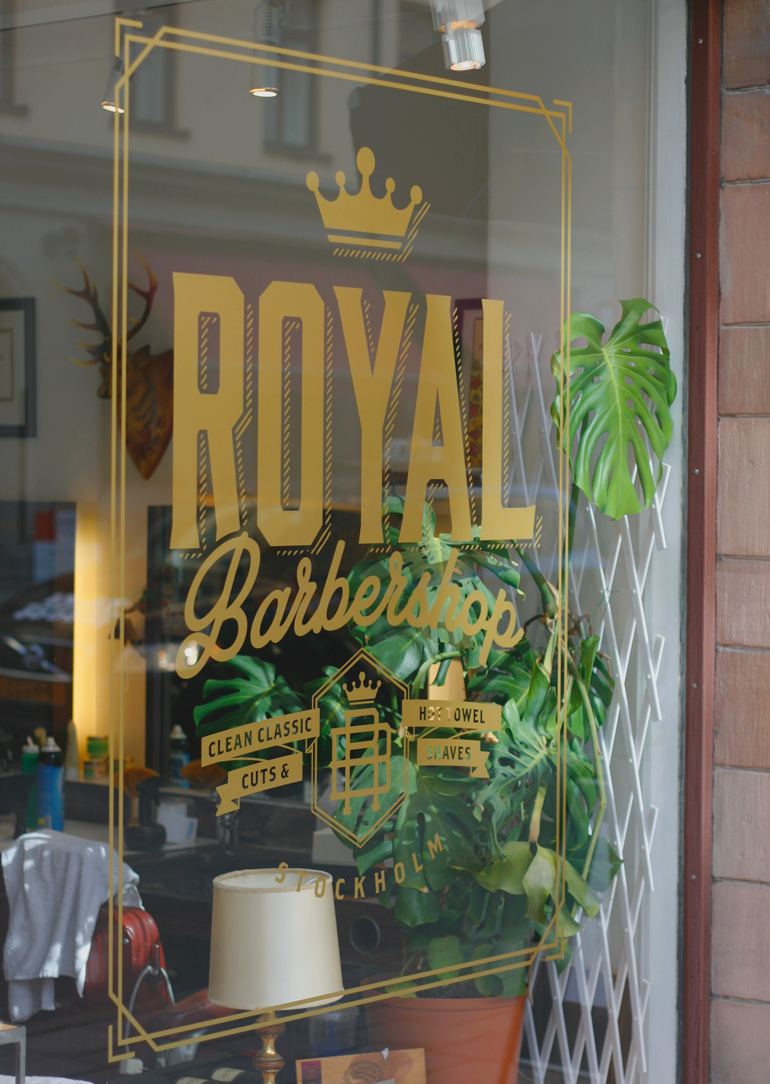 Royal_Barbershop_10