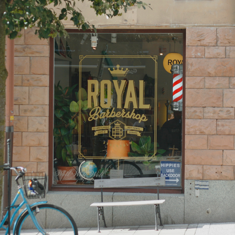 Royal_Barbershop_12