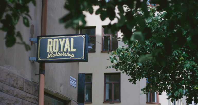 Royal_Barbershop_13
