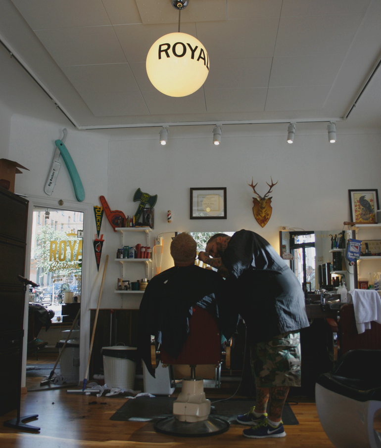 Royal_Barbershop_3 (kopia)