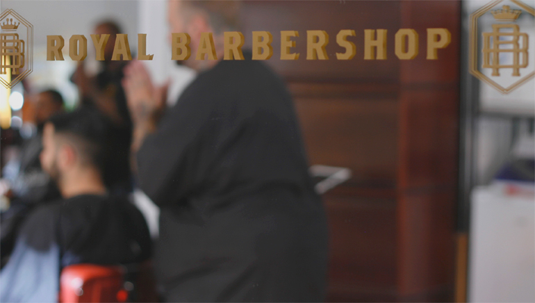 Royal_Barbershop_4