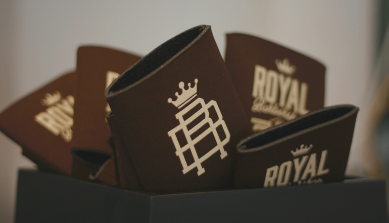 Royal_Barbershop_5