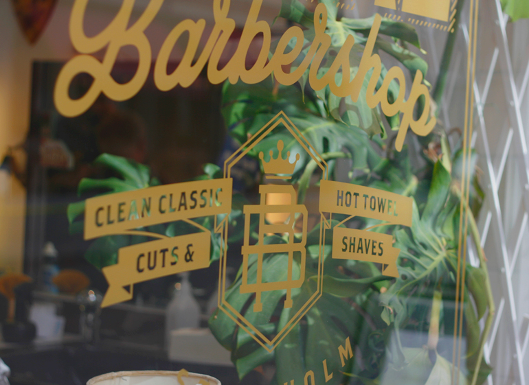 Royal_Barbershop_9