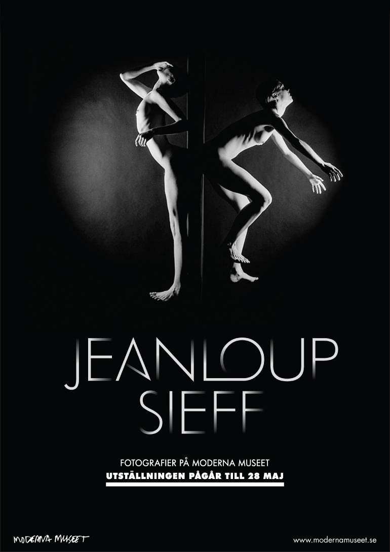 Poster-Jeanloup-Sieff