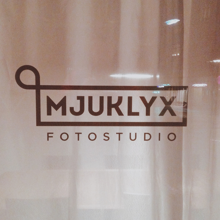 mjuklyx_top