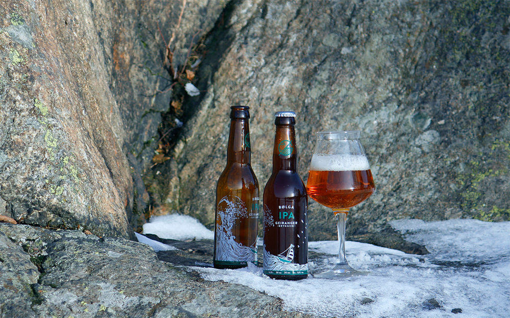 Bølga-IPA-Mountain-2