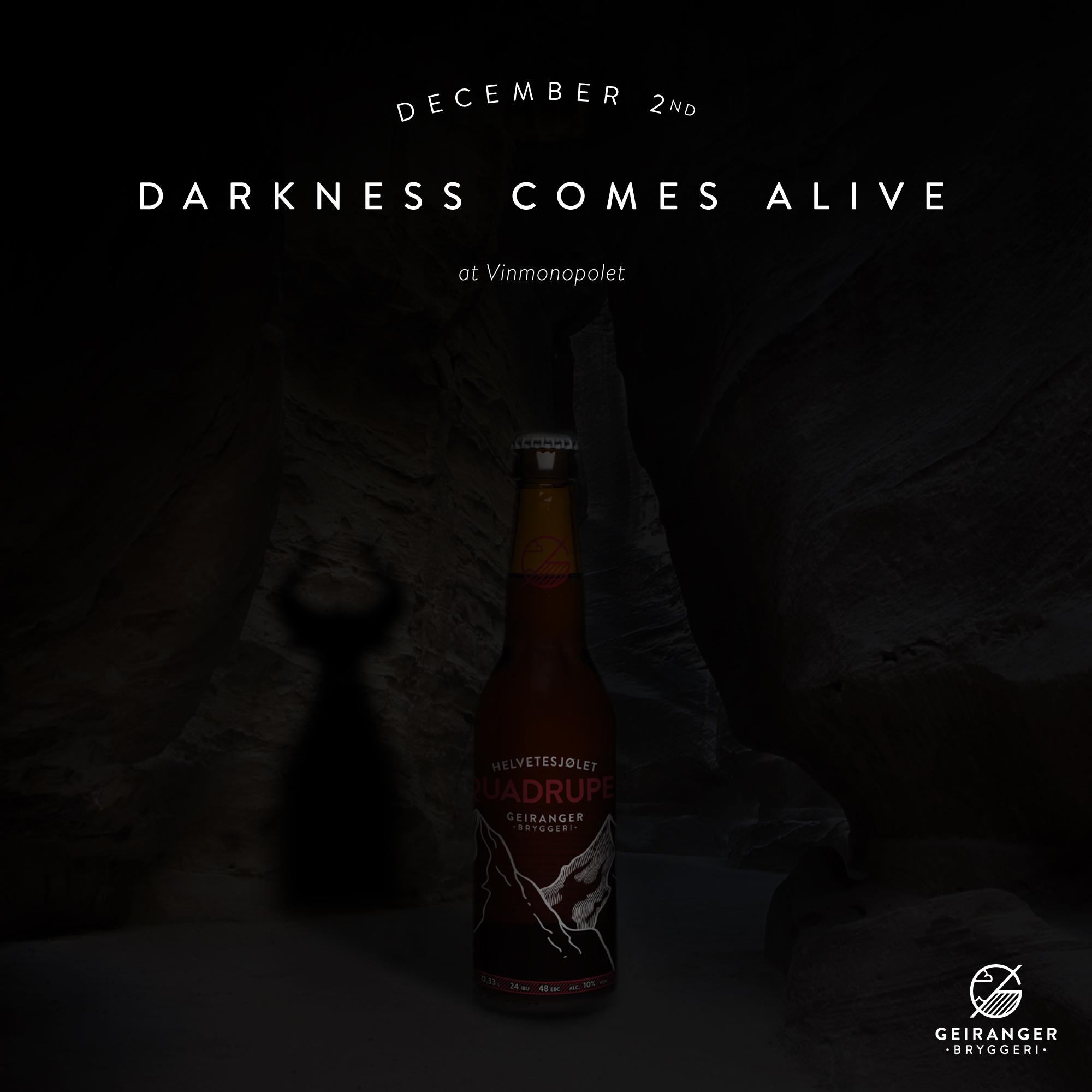 helvetesjolet-darkness-alive