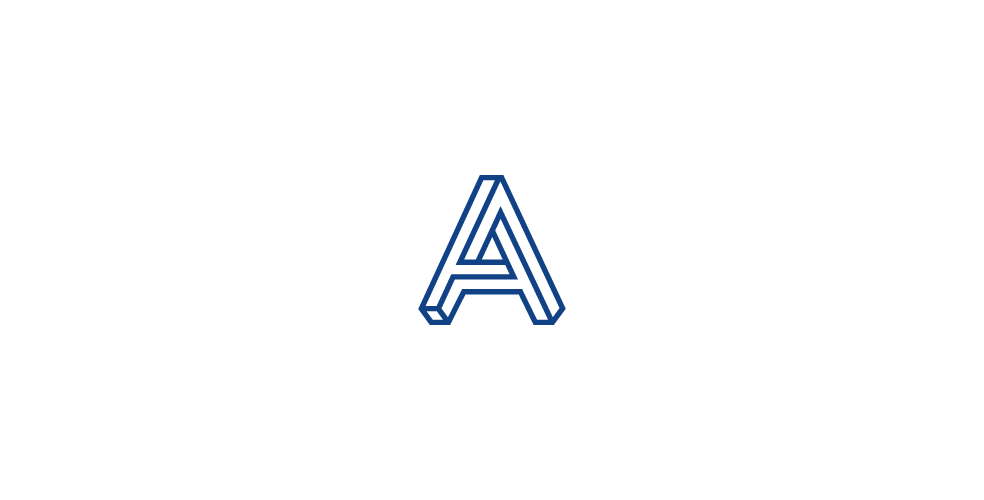 logofolio2017-abstrakt-solutions