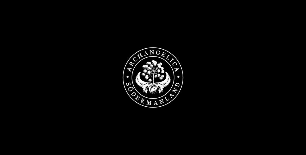 logofolio2017-archangelica