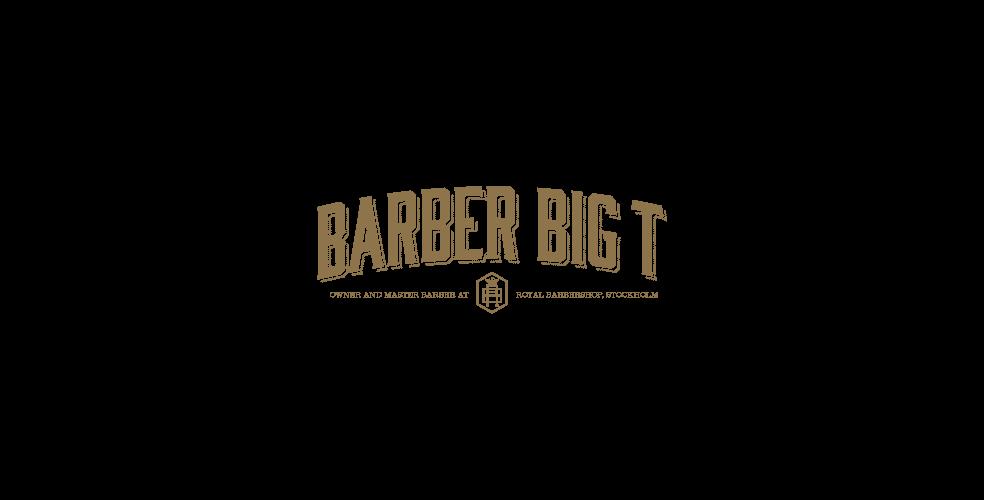 logofolio2017-barberbigt