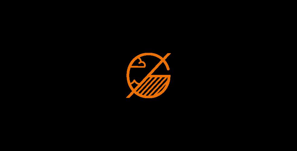 logofolio2017-geiranger-brewery