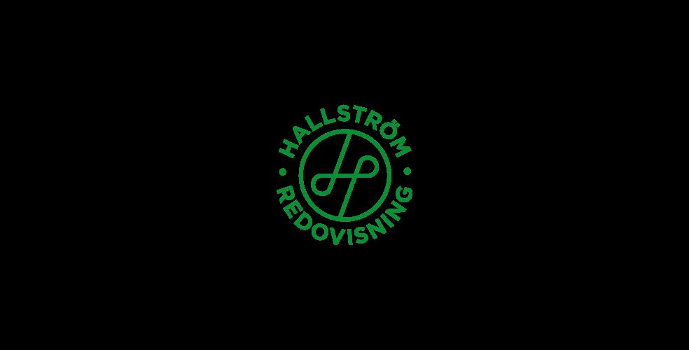 logofolio2017-hallstrom-redovisning