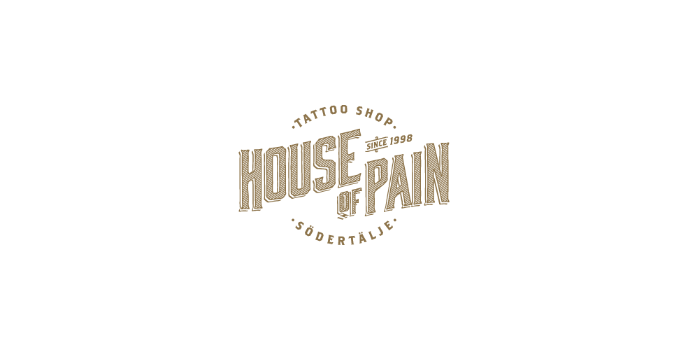 logofolio2017-house-of-pain-sodertalje
