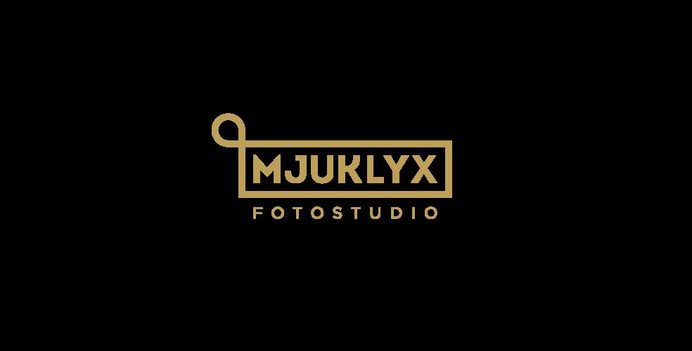 logofolio2017-mjuklyx