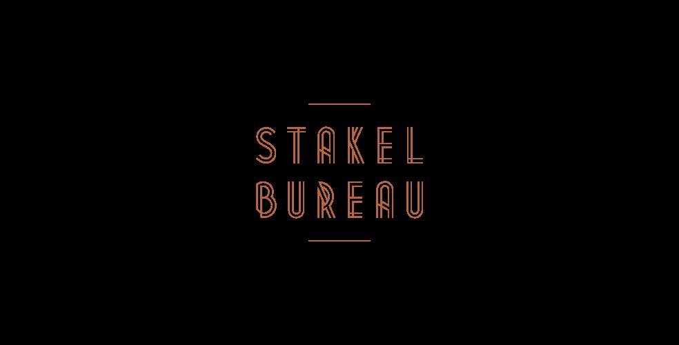 logofolio2017-stakelbureau1