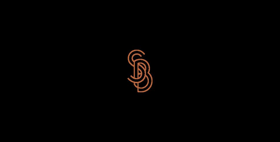 logofolio2017-stakelbureau2