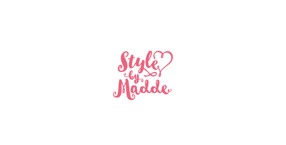 logofolio2017-style-by-madde