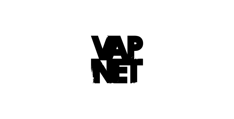 logofolio2017-vapnet