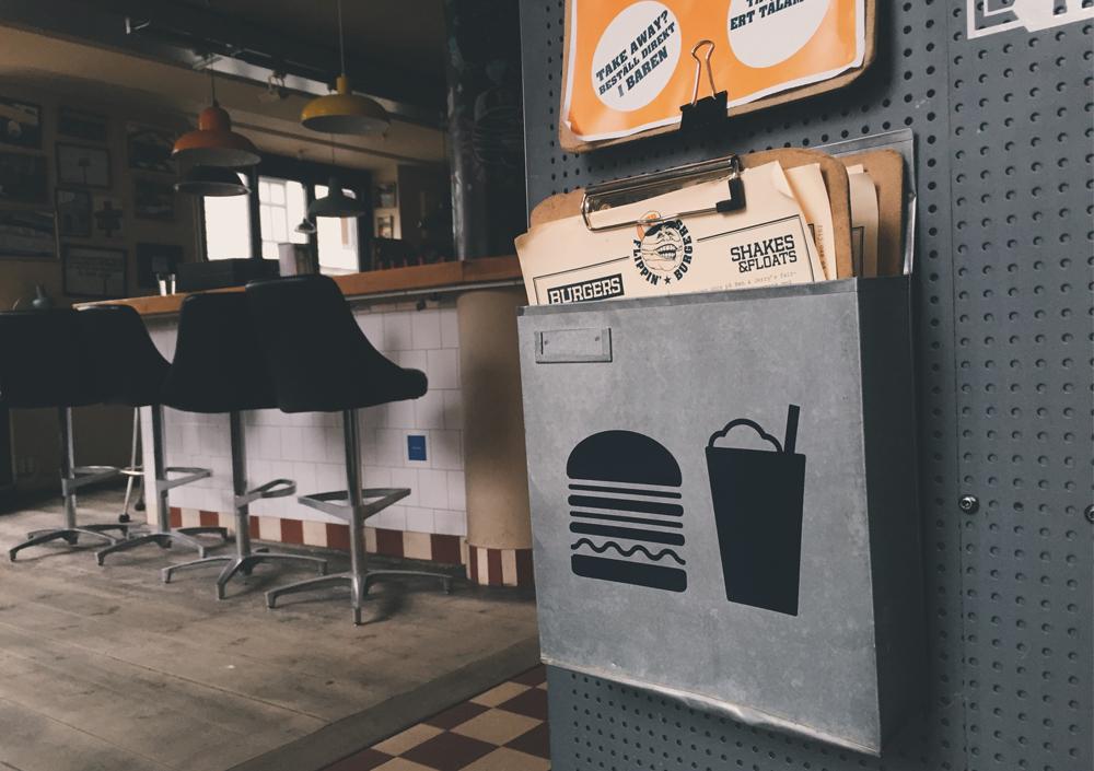 flippin-menus