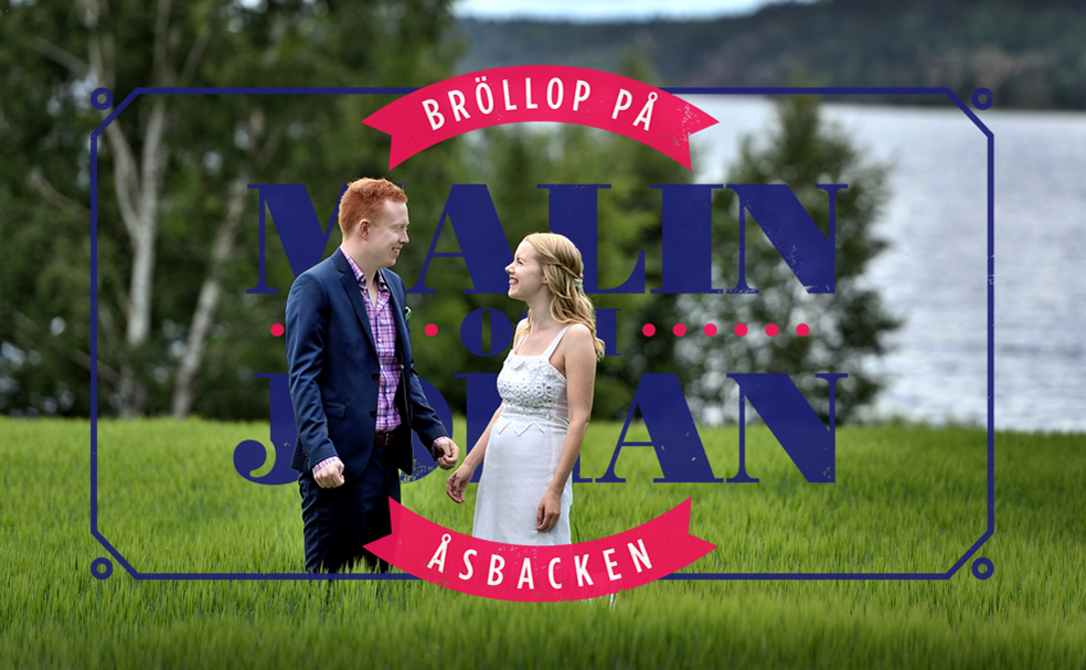 lundin-karlsson-wedding-lake