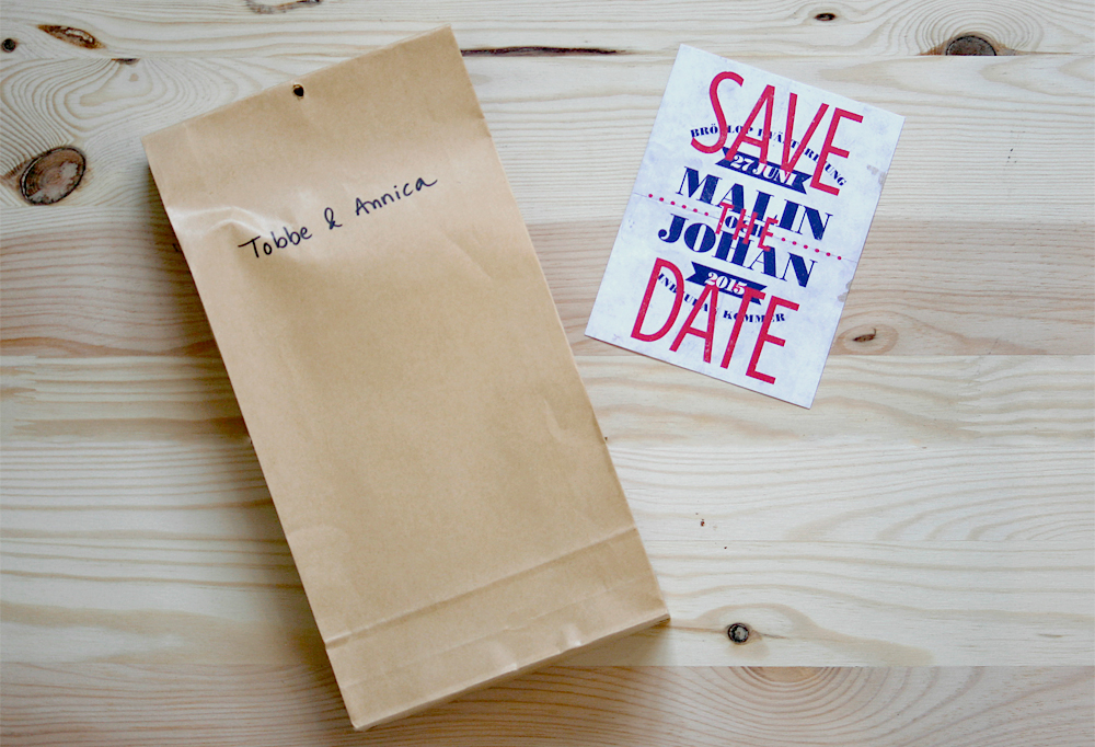 lundin-karlsson-wedding-save-the-date-1