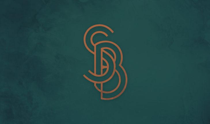 stakelbureau-emblem