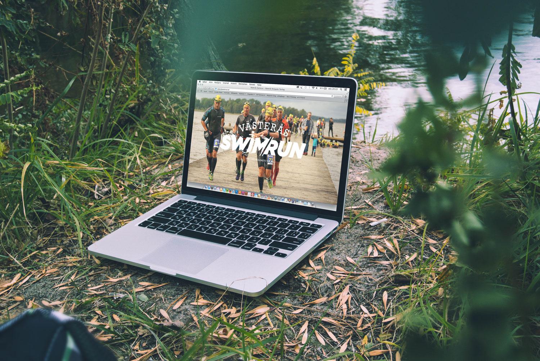 vasteras-swimrun-site-macbook