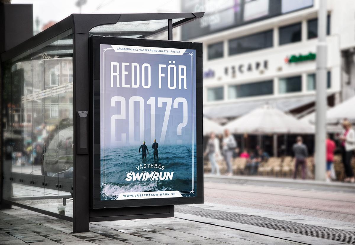 vasteras-swimrun-2017-bus-stop-billboard