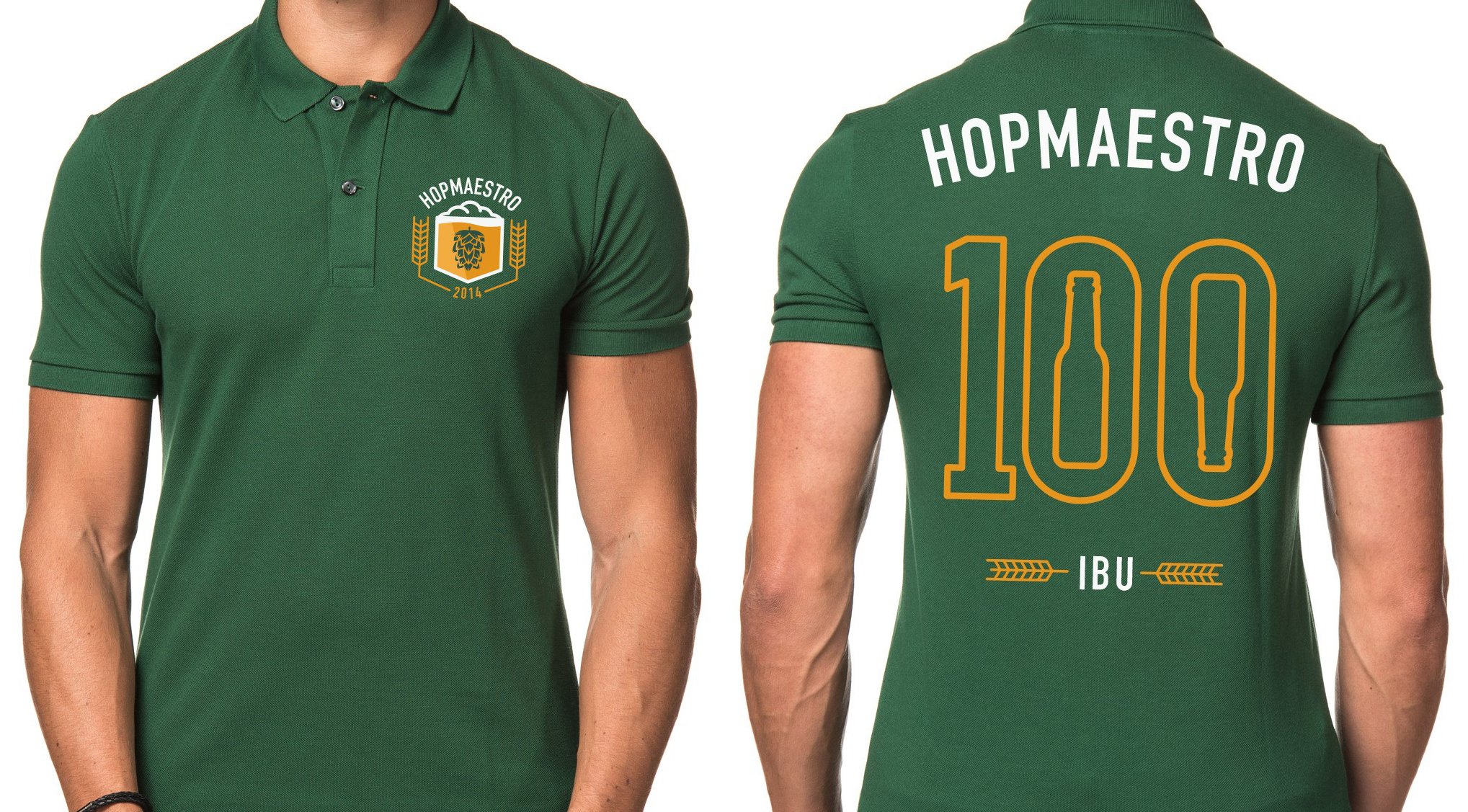 hopmaestro-rugby-pique